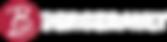 logo-bergerault193C+black-Hdef TRANSPARE