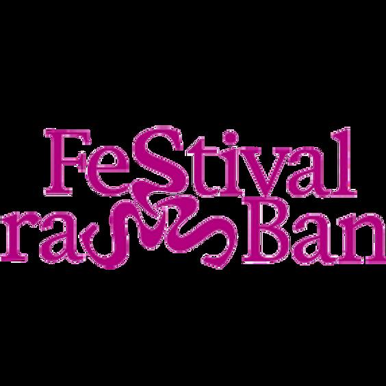 Belgian Brass Band Championship 2021