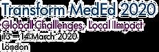 TME 2020 logo.png