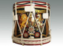 1st Bn Coldstream Guards sold by Suffolk auction house Lockdales