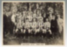 Phillips Football Teams cigarette cards sold in auction by Lockdales in Suffolk for £850