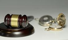 Lockdales auctioneers & valuers fine sale