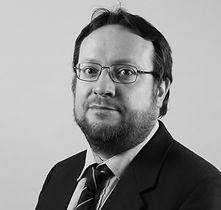 James Sadler of Suffolk auctioneers Lockdale