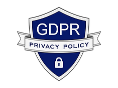 Logo -GDPR Privacy Policy.png