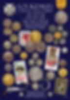 thumb165.jpg