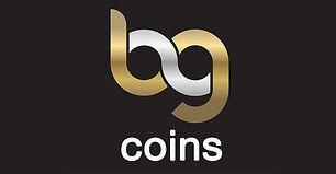 b_g_logo_small_jpg.jpg