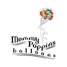 MommyPoppinsBalloons_Instagram-02.jpg