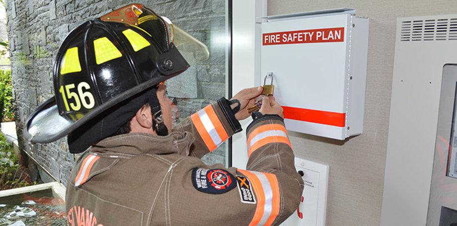Fire-Safety-Plan.jpg