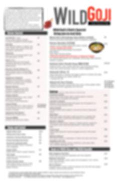 menu final 2020.jpg
