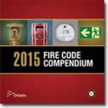 Fire Code Book.jpg