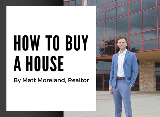 How to Buy a House: 10 Easy Steps