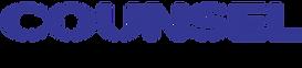 2021 CE Logo w MEP Text.png