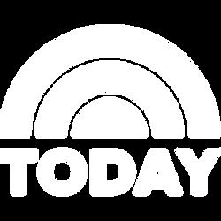 today-show-logo-white