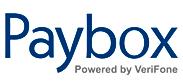 Paiement Sécurisé par PayBox - Verifone
