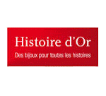 MAGASINS HISTOIRE D'OR