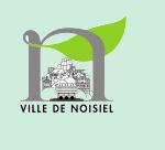 Mairie de Noisiel