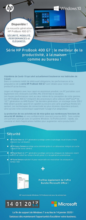 HP Probook 2020 G7.jpg