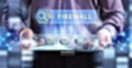 Firewall et Securité réseaux