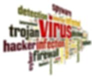 Antivirus - Antispam - Firewall - Sécurité