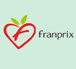 MAGASIN FRANPRIX