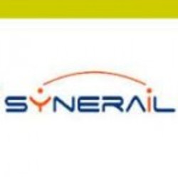 SYNERAIL