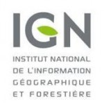 I. G.N