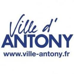 Mairie d'Antony