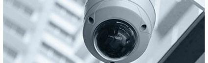 Vidéosurveillance et Sécurité