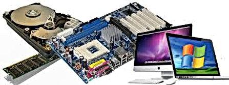 Upgrade et Hardware.jpg