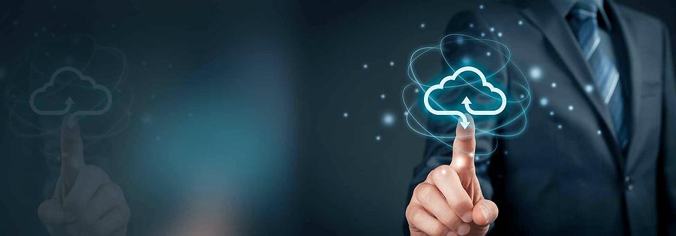 cloud computer paris.png