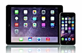 MOBILITE - SMARTPHONE - GSM - NETBOOK