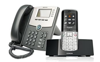 Téléphone et Smartphone