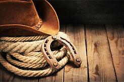 Cowboy..jpg