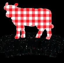 Jackson-Meats-logo_edited_edited_edited.png