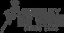 Greeley-Hat-Works-Logo_edited.png