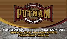 Putnam Concrete Front 2020SM1024_1.jpg