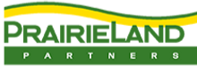 prairieland-logo_edited.png