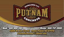 Putnam%2520Concrete%2520Front%25202020SM1024_1_edited_edited.jpg