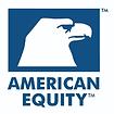 american-equity-squarelogo-1577979074681