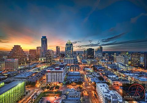 Austin City View.jpg