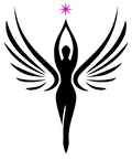 JSK-logo-final2-womanstar.png