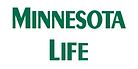 Minnesota Life.png