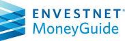 MoneyGuide.jpg