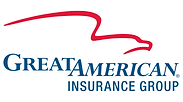 great-american-insurance-group-logo-vect