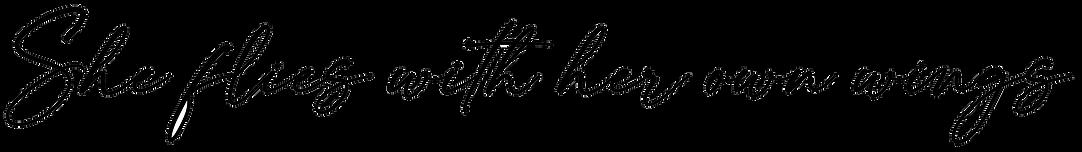 JSK-logo-final-sheflies.png