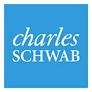 Charles-Schwab-logo-2018-07-03.png