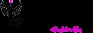 JSK-logo-final2.png