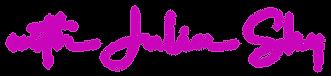 JSK-logo-final2-withJS.png