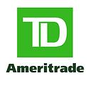 TD Ameritrade.png