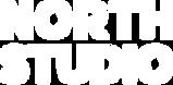 Logo_White_NS-04.png